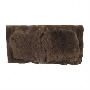 Brownells/Rusty Rags, Inc. Sheepskin Cleaning Cloth