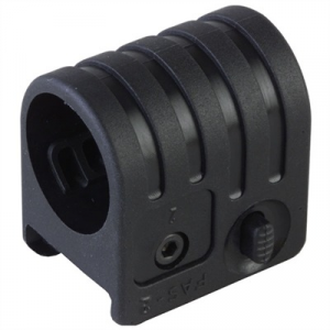 Mission First Tactical, Llc Tactical Light Mount