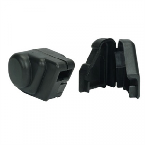 Fulton Armory Ar-15 Clamshell Sight Covers