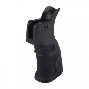 Command Arms Acc Ar-15 G16 Pistol Grip