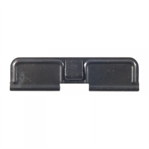 Dpms 308 Ar Ejection Port Cover