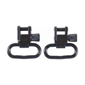Grovtec Us, Inc. Sling Swivels