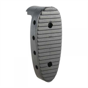 John Masen Semi-Auto Rifle Recoil Pad