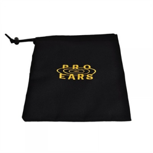 Pro Ears Carry Bags