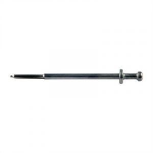 Wmd Guns Ar-15/M16 Nib-X Firing Pin
