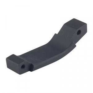 Core Rifle Systems Oversize Trigger Guard
