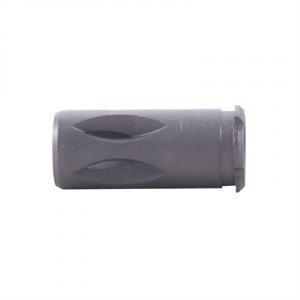 Tapco Weapons Accessories Ak-47 Cage Muzzle Brake 30 Caliber