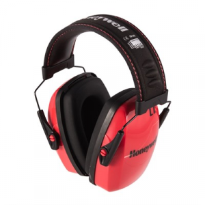 Howard Leight Leightning Slimline Earmuffs