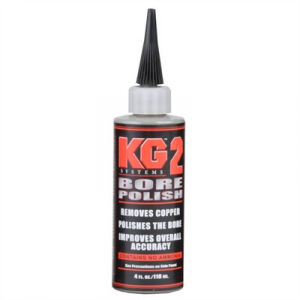 Kg Products Kg2 Bore Polish