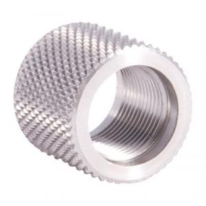 Yankee Hill Machine Co., Inc. .720 Standard Thread Protector 1/2-28