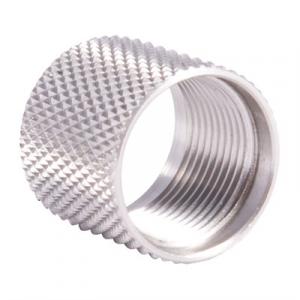 Yankee Hill Machine Co., Inc. .720 Standard Thread Protector 5/8-24