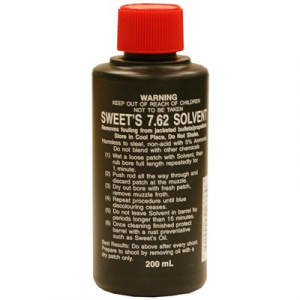 Image of Ok Weber, Inc. Sweet's 7.62 Bore Cleaner