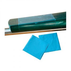 Benchrite Tru-Kote Benchrest Stock Tape