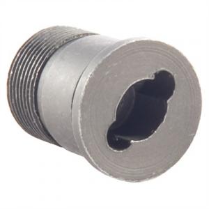 Fulton Armory M1 Garand Gas Cylinder Screw Plug