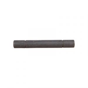 Benelli U.S.A. R1 Axle Bush - Trigger Gd Ret Pin