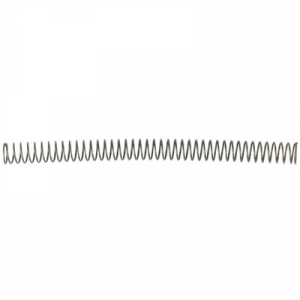 Wolff Ar-15/M16 Xp Recoil Springs