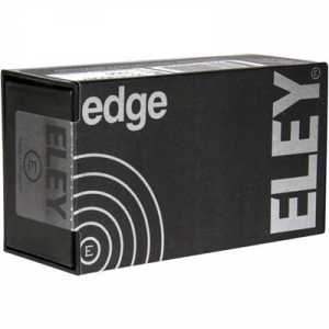Eley Americas Edge Ammo 22 Long Rifle 40gr Lead Flat Nose