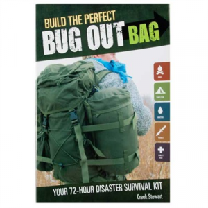 Gun Digest Build The Perfect But Out Bag