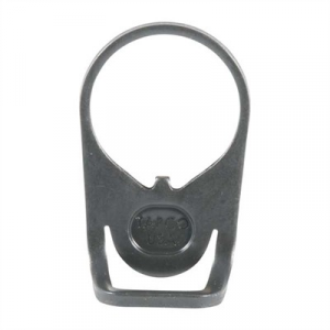 Tapco Weapons Accessories Ar-15/M16 End Plate Sling Adapter