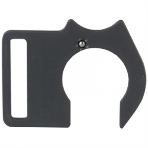 Scattergun Technology Scattergun Technologies Remington Left Side Sling Mount