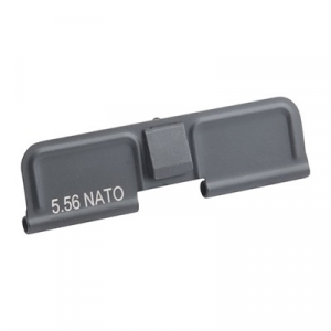 Wilson Combat Ar-15/M16 Marked Ejection Port Covers