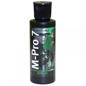 M-Pro 7 Bore Cleaning Gel