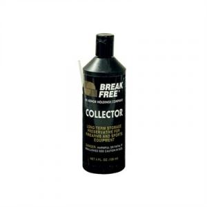 Break Free Collector - 4 Oz.
