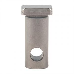 Wmd Guns Ar-15/M16 Nickel Boron Cam Pin