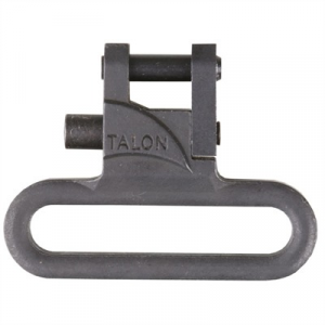 Outdoor Connection Sling Swivel Sets