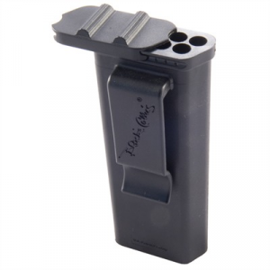 Marble Arms Catch .22 Magazine Loader