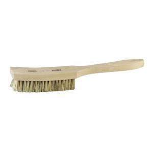 Osborn Manufacturing Rinse Tank Brush