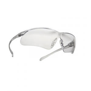 Live Eyewear Inc Wrap Shooting Glasses