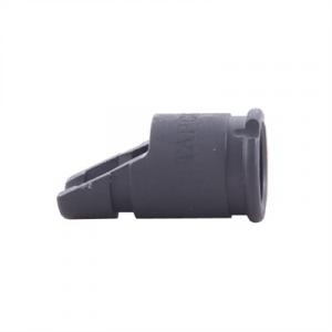 Tapco Weapons Accessories Ak-47 Slant Muzzle Brake 30 Caliber