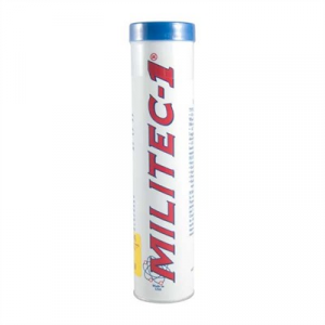 Militec, Inc. Militec-1 Grease
