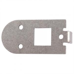Ak Builder Polish Underfolder Reinforcement Plate