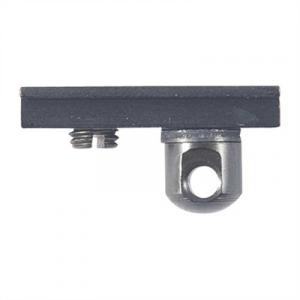 Harris Bipod Adapter