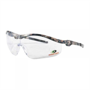Mcr Safety Safety Shooting Glasses