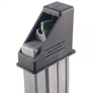 Black Dog Machine Llc Ar-15/M16 .22 Lr Magazine Loader