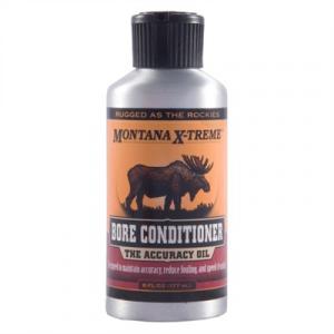 Western Powders, Inc. Montana X-Treme? Bore Conditioner