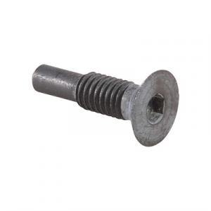 Benelli U.S.A. R1 Cylinder Plunger Pin Screw