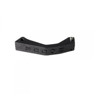 Hogue Ar-15 Countoured Trigger Guard Polymer
