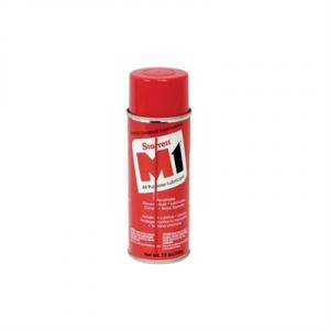 Starrett 12 Oz. M1 Oil - Aerosol Can
