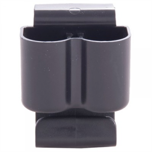 Safariland Double Shotshell Holder