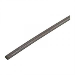 Cratex Abrasive Rods
