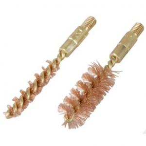 Otis Brush Reload Kits