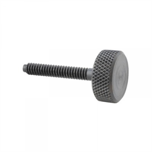 Tanks Rifle Shop Knob Bipod Speedy Knob