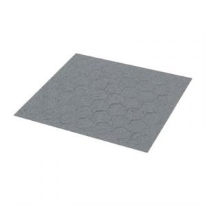 Hexmag Llc. Black Grip Tape