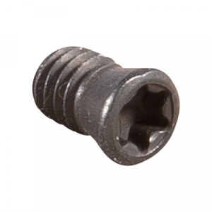 Benelli U.S.A. R1 Gas Cylinder Screws