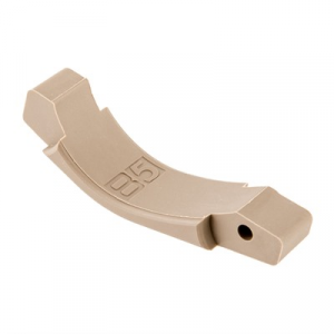 B5 Systems Ar-15 Trigger Guards Composite