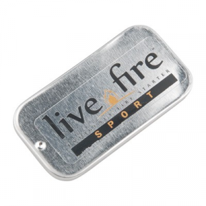 Live Fire Gear, Llc Live Fire Sport Single